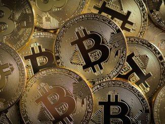 Bahrain crypto assets