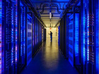 Microsoft ecosystem create Bahrain jobs