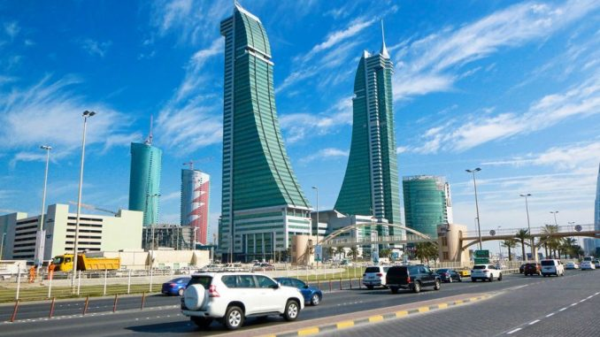 Bahrain loses title of world's best destination for expats