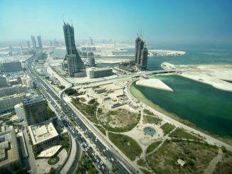 Must visit sites in Bahrain